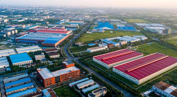 六合区gdp_2020年南京市各区GDP排行榜