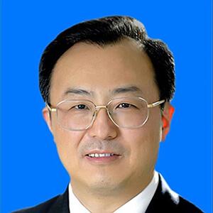 吳(wu)政(zheng)隆