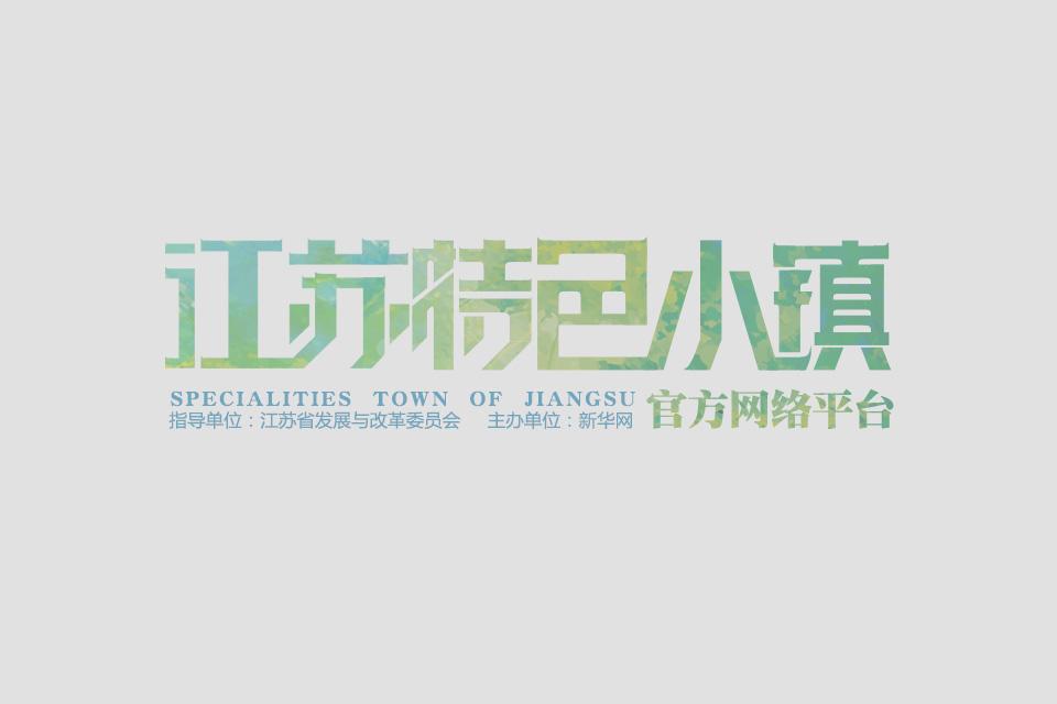 南京未来网络德甲下注