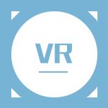 VR看小镇