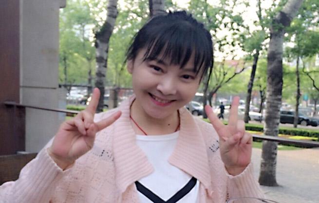 林志颖和kimi玩棒球 黑米哥哥变长腿欧巴-新华网