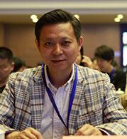 """2012年泰兴gdp_记者调查:泰兴环保局曾被骂""""坏保局""""如何翻身"""