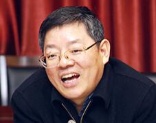 羅群:開啟江北新區十三五徵程