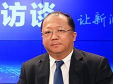 專訪福中集團董事局主席楊宗義