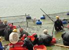 江蘇射陽強力推進海洋與漁業改革
