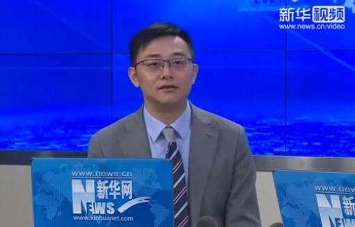 專訪江蘇皓之睿數字科技有限公司總裁周海峰