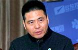 專訪江蘇正和島島鄰機構聯席主席蔣錫培