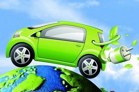 """新互聯、新能源、新模式""""新汽車""""時代正駛來"""