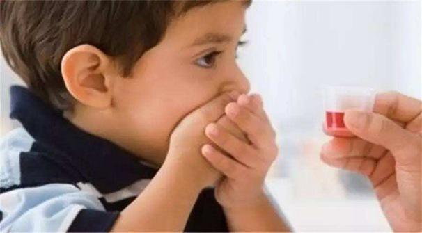 三點注意事項讓你遠離錯誤喂食寶寶吃藥誤區