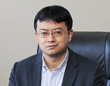 """中國電科五十五所打造黨建和創新""""雙引擎"""""""