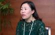 中國藥科大學2017年高招訪談