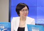 專訪三胞集團總裁、南京新百集團董事長楊懷珍