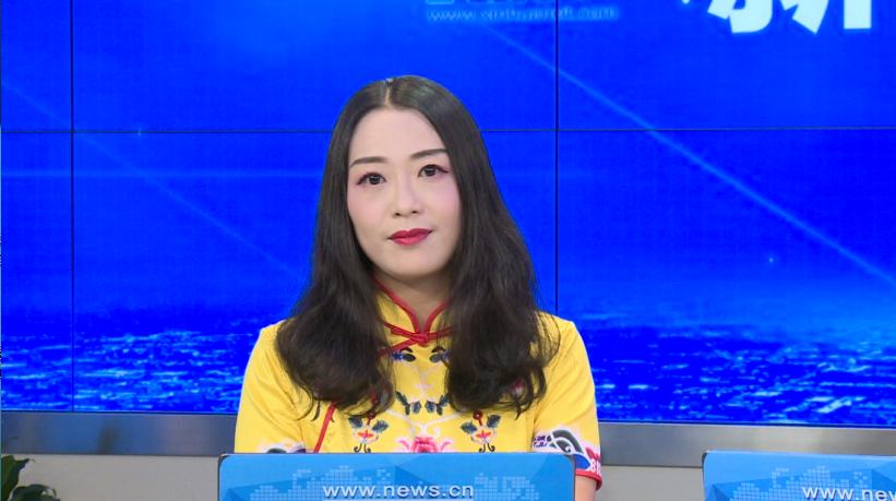 專訪南京第七區文化科技有限公司副總經理沈俊苗