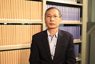 王卫星:日本官兵复仇心态是南京大屠杀的原因之一