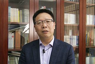 张连红:侵华日军为什么强制解散南京安全区?