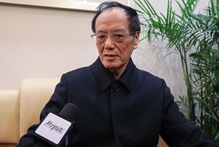 王泽山:追求真理、强军报国,这一生矢志不渝