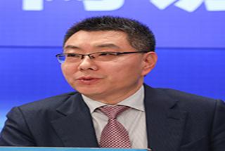 专访华融天泽投资有限公司党委书记、董事长冉晓明