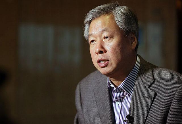 多項改革部署寫進政府工作報告,江蘇經濟社會發展全面開啟加速跑
