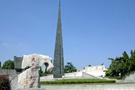 国家AAA级旅游景区—苏中七战七捷纪念馆