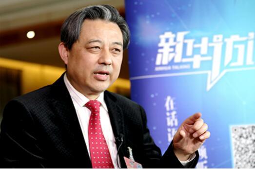 薛涛:加大全科医生和儿科医生培养迫在眉睫
