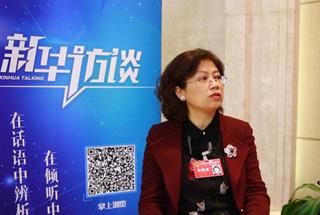 冯驭:国家开发银行服务地方经济社会的使命担当