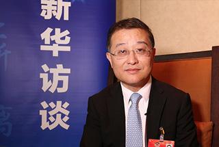 韦祖良:整合江苏优势资源,在统筹中实现跨越式发展