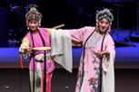 """美图丨""""最中国""""的戏剧,你都了解吗?"""