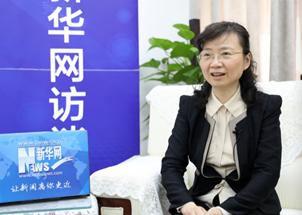 王宗敏:营造环境促研发创新 加强监管保质量安全