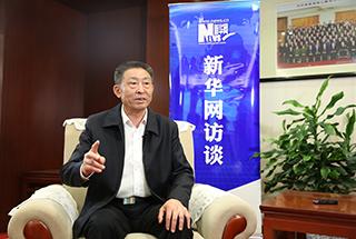 """王子纯:科技创新、人才引领,从""""四无企业""""走向技术强企"""