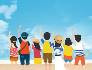 五四青年节丨做个懂健康的青年