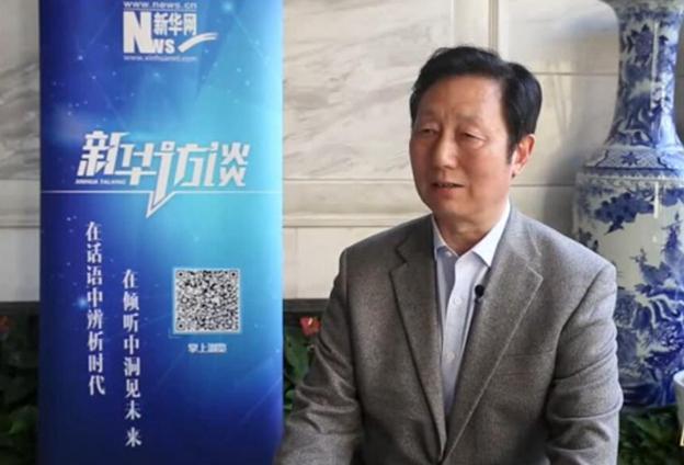 長江經濟帶的創新轉型與跨越發展,關鍵還是靠人才