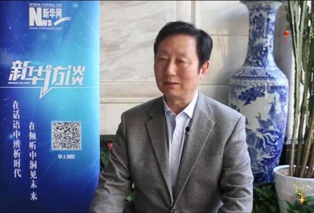 通過創新轉型,打破長江經濟帶區域發展不平衡的現狀
