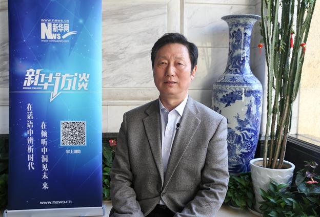通過體制創新,推動長江經濟帶協調發展