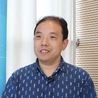 費俊峰:職業規劃教育應從小培養 中學明確職業方向