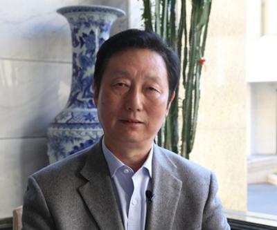 成长春:探索解决长江流域发展不平衡不协调的新路径
