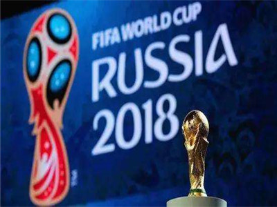 当5G撞上世界杯 江苏移动解锁5G技术看球新体验