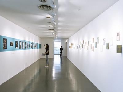 叶圣陶文献展在苏州开展 首次公开展示日记手迹与友朋信札
