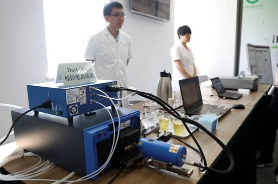 江苏省2018年食品安全宣传周启动