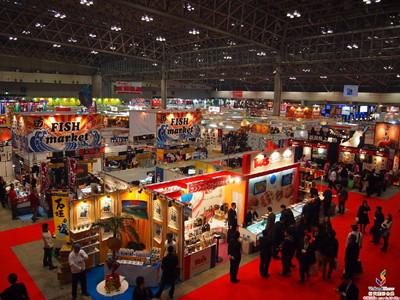 江苏全力筹备参展中国国际进口博览会 5700多家苏企报名参展