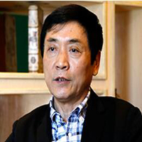 曹文轩:经典作品有助于培养读者博大的悲悯情怀