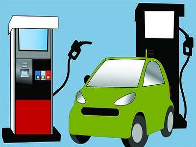 江苏质监发布柴油、车用汽油产品抽查结果 加油时注意这些