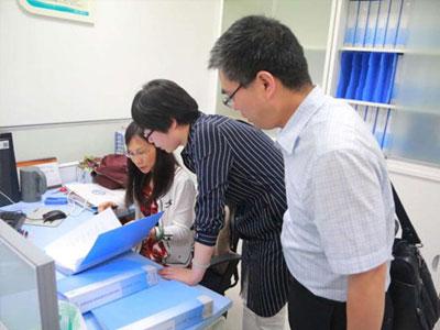 苏州市新增20个药物临床试验专业 总数列江苏省前列