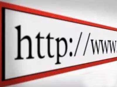 二季度抽查顯示江蘇省級部門不合格網站增多