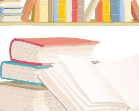 暑假期间书店教材卖断货 南京家长:不抢跑等于落后