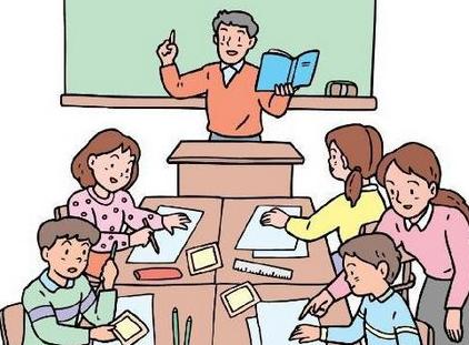 """暑期给孩子报英语班,家长需警惕""""黑外教"""""""