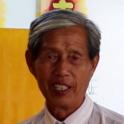 李余禮:探尋一種適合農村兒童的教育方式