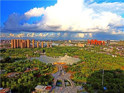 """东台区块链产业融合发展论坛召开 商讨制订区块链""""中国定义"""""""