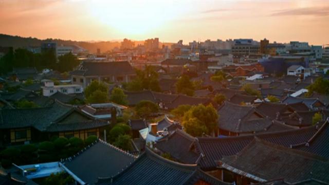 第十屆江蘇省園藝博覽會宣傳片