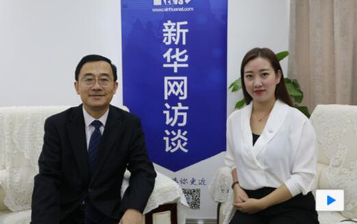 """鄒晶:打造""""價格惠民365""""特色品牌"""