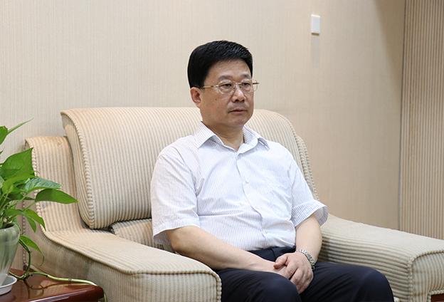 率先把江蘇打造成促進就業創業的引領區